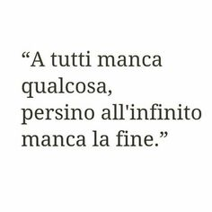 Italian Quotes About Life Amazing Tumblr  Tumblr  Pinterest  Bukowski Italian Phrases And Life