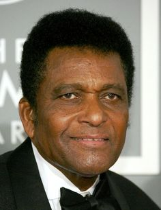 Charlie Pride - Born in Sledge, Mississippi, currently lives in Dallas, Texas. American country music singer, musician/guitarist, recording artist, performer, and business owner. His greatest musical success came in the early-to-mid 1970s when he became the best-selling performer for RCA Records since Elvis Presley. In total, he has garnered 39 #1 hits on the Billboard Hot Country Songs charts.