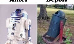 Antes e depois do R2-D2 >> https://aziume.com.br/2017/06/06/antes-e-depois-do-r2-d2/