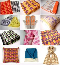 Roddie & Louie - knitted goods to make you swoon - http://babyology.com.au/fashion/roddie-louie-knitted-goods-to-make-you-swoon.html