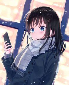 Sexy anime girls exu — img 2