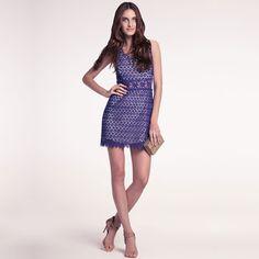 Compre moda com conteúdo, www.oqvestir.com.br #Fashion #PopUpStore #ClaudiaMarisguia #Schutz #Pretty #Summer #Looks #Shop