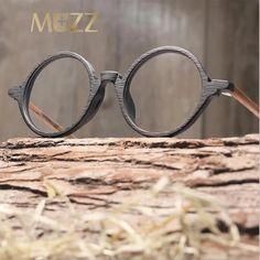 Cheap Eyeglasses, Eyeglasses For Women, Round Eyeglasses, Goggles Glasses, Eye Glasses, Optical Glasses, Glasses Frames, Funky Glasses, Womens Glasses
