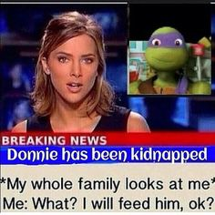 *innocent chuckle* Whoopsie? Although I wouldn't keep him hostage, just long enough until he's over O'Neil