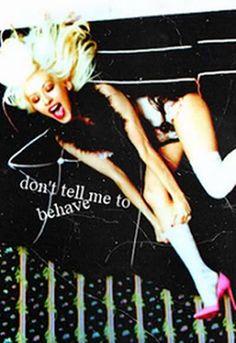 Christina Aguilera <3 <3 <3 <3 she is amazing xx *・゜゚・*:.。..。.:・*:.。. .。.:*・゜゚・*