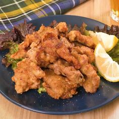 My Favorite Food, Favorite Recipes, Confort Food, Pork Recipes, Japanese Food, Tandoori Chicken, Bento, Food Videos, Food And Drink