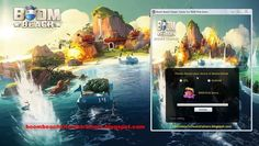 http://boombeachcheatstrainerz.blogspot.com   Boom Beach Cheats - Cheat On Android iOS With Boom Beach Cheats   Introducing our Boom Beach cheats trainer that will add 9999 pink gems to your gaming account and works with the latest versions of the game on your Android or iOS device. With this large supply of pink gems you will be able to upgrade your buildings and defenses to the maximum. With the added ability to train and upgrade your troops quickly so they are totally invincible during…