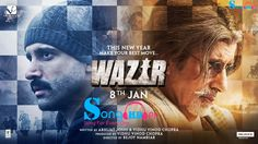 Wazir – Official Trailer – HD Video – 2015,Wazir – Official Trailer – HD Video – 2015 Watch Online,Wazir – Official Trailer – HD Video – 2015 Watch Online Free,Wazir – Official Trailer – HD Video – 2015 Online Watch,Watch Online Wazir – Official Trailer – HD Video – 2015,Wazir Movie Trailer Watch Online,Wazir Full Movie Watch Online,Wazir 2016 Movie Watch online,Wazir 2016 Movie Download,HD Video – 2015,HD Video – 2015 Watch Online,HD Video – 2016 Watch Online,