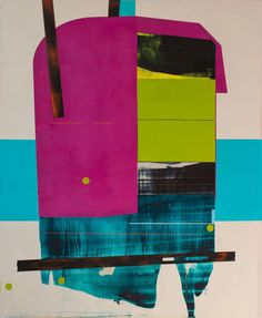 Suzanne Laura Kammin - Works | Markel Fine Arts