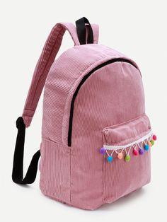 bag170524307_2
