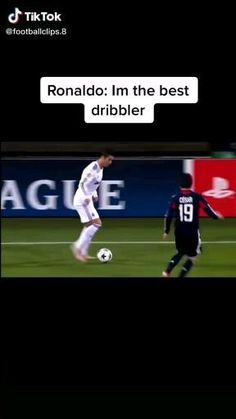 Goals Football, Football Workouts, Soccer Training Drills, Soccer Drills, Funny Sports Pictures, Sports Pics, Kobe Quotes, Soccer Stuff, Barcelona Soccer