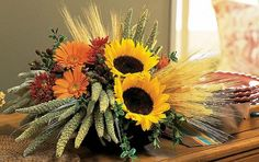 harvest flowers - Google Search