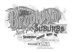 lettering from the late 1800's - Google Search