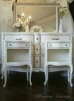 REDUCED*** Drexel Touraine French Provincial Bedroom Set | bedroom ...