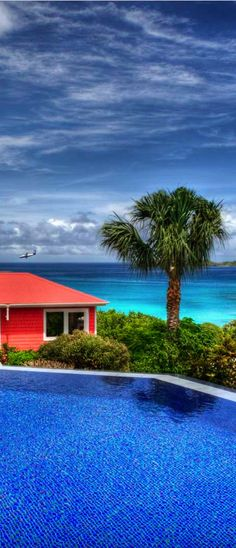 St. Barths, French Antilles
