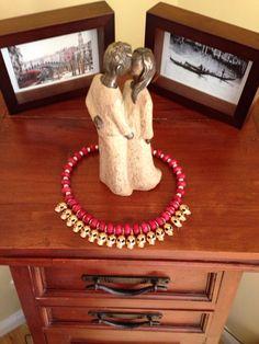 Skulls in love ❤️💀 Landline Phone, Skulls, Jewellery, Jewels, Schmuck, Jewelry Shop, Skeletons, Jewlery, Jewelery