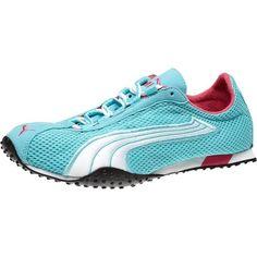 H-Street 2 Women's Sneakers ($46)