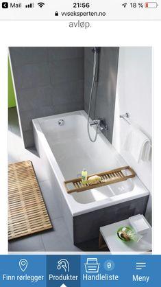 Bath Caddy, Bathtub, Bathroom, Standing Bath, Bath Room, Bath Tub, Bathrooms, Bathtubs, Bath