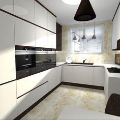My Room, Kitchen Cabinets, Design, Furniture, Board, Home Decor, Atelier, Interior Design, Design Comics
