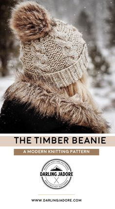 #darlingjadore #knittingpattern #knittingpatterns #knitpattern #knitpatterns #easyknitpattern #easyknittingpattern #beginnerknitting #knitblog #knittingblog #knitdesign #knitweardesign #knitbeanie #knithat #doublebrimbeanie #doublebrimhat #hatknittingpattern #beanieknittingpattern #knitbeaniepattern #knittedbeanie #cableknit #cableknitting #cablebeanie #cableknitbeanie