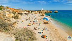 ALBUFEIRA.COM - The Gateway to the Algarve- if we don't have mason- good clubs, great beaches, cafes, restaurants- cafes