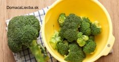 Learn about scientific studies that show why broccoli is so good for you. Including nutrition facts and benefits backed by evidence. Get Healthy, Healthy Eating, Fat Burning Tips, Cancer Fighting Foods, Ketosis Diet, Health And Fitness Tips, Keto Diet Plan, Eating Plans, Diet And Nutrition