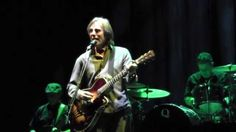 Jackson Browne These Days - Concert in Como Jackson Browne, Singer, Concert, Day, Awesome, Singers, Concerts