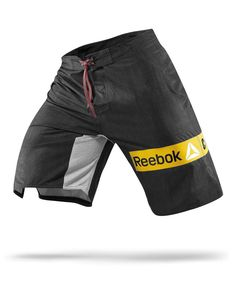 CrossFit HQ Store- Lightweight Denim Boardshort - Pants \ Shorts - Men Buy Authentic CrossFit T-Shirts, CrossFit Gear, Accessories and Clothing