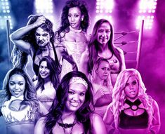 Ladies Night Out: The Next Wave of Women's Wrestling Stars Is on Its Way  ||  Barbi Hayden stood nervously in front of a congregation of Chinese government officials.    Ahead of a 2015 Mid Atlantic Championship Wrestling event in Dongguan, China, Hayden and ... http://bleacherreport.com/articles/2753495-ladies-night-out-the-next-wave-of-womens-wrestling-stars-is-on-its-way?utm_campaign=crowdfire&utm_content=crowdfire&utm_medium=social&utm_source=pinterest