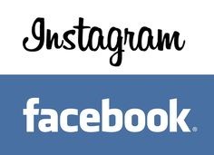 """Why did Facebook buy Instagram?   As I reported earlier that Facebook has bought Instagram for a billion dollars and I also wrote what you can expect from the acquisition: The future of Facebook + Instagram: 10 Predictions, there is one thing bothering many. It is a question and its """"Why""""? Why did Facebook buy Instagram?"""