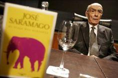 El Viaje del Elefante no es un libro histórico, es una combinación de hechos reales e inventados que nos hace sentir la realidad y la ficción como una unidad indisoluble, como algo propio de la gran literatura. Una reflexión sobre la humanidad en la que el humor y la ironía, marcas de la implacable lucidez del autor, se unen a la compasión con la que José Saramago observa las flaquezas humanas.