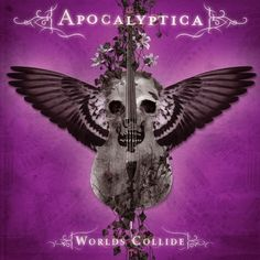 Apocalyptica (String arrangements of hit songs)