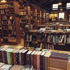 #library #bookshop #books #relaxing