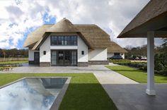 74 beste afbeeldingen van huis ideeën exterieur house design