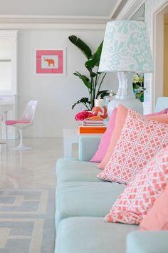 @brabbu inspirations Sweet living room furniture. See more at: http://www.brabbu.com/en/inspiration.php