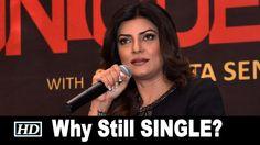 Why Still SINGLE? Susmita Sen Reveals , http://bostondesiconnection.com/video/why_still_single_susmita_sen_reveals/,  #actresssushmita #MainHoonNa #nirbaak #SushmitaSen #sushmitasenhot #sushmitasenmovie #sushmitasenrevealswhysheisstillsingle #whystillsinglesushmitasenreveals