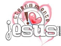 JESUS JESUS JESUS :)