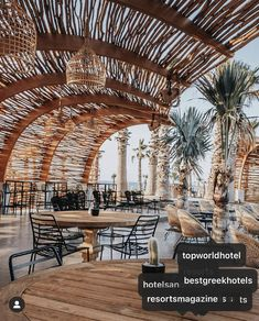 Water Bungalow, Spa Menu, Special Massage, Island Villa, Luxury Services, Zen, Hotel Spa, Private Pool, Crete
