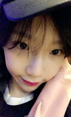 Baby taengoo keep rollin' ❤️ Sooyoung, Yoona, Snsd, Kpop Girl Groups, Korean Girl Groups, Kpop Girls, Girls' Generation Taeyeon, Girls Generation, Yuri