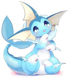 All the things you absolutely adore about you being without shoes, plus the excellent amount of relaxation and safeguard against every ocaccion. Pokemon Mew, Pokemon Fan Art, Pokemon Eeveelutions, Eevee Evolutions, Cute Pokemon Pictures, Pokemon Images, Cute Pictures, Cute Animal Drawings Kawaii, Kawaii Art