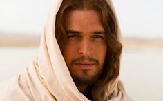 'Son of God': Why Are Jesus Movies Always Lame? When they're not showing off their ridiculous white casts or Americanized religious themes, Jesus movies are overwhelmed by their self-importance. Maybe it's time to stop making them.
