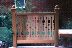 17-Empire-Gingerbread-Flat-Sawn-Balusters-For-Victorian-Porch-Or-Deck-Railing