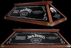 Welcome to Bar and Billiards Lighting of Orlando, Florida custom billiards lights Jack Daniels Soap Dispenser, Jack Daniels Cocktails, Jack Daniels Decor, Jack Daniels Distillery, Billiard Lights, Pool Table Lighting, Gentleman Jack, Bar Stuff, Men Cave