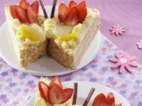 Motýlci Cheesecake, Pudding, Desserts, Food, Pineapple, Tailgate Desserts, Deserts, Cheesecakes, Custard Pudding