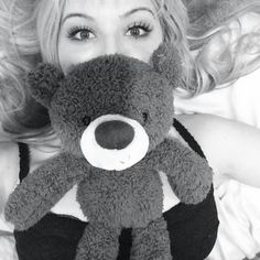 Jennette McCurdy pic from FB