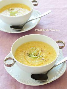 コーンと卵の中華スープ by 北島真澄 「写真がきれい」×「つくりやすい」×「美味しい」お料理と出会えるレシピサイト「Nadia | ナディア」プロの料理を無料で検索。実用的な節約簡単レシピからおもてなしレシピまで。有名レシピブロガーの料理動画も満載!お気に入りのレシピが保存できるSNS。