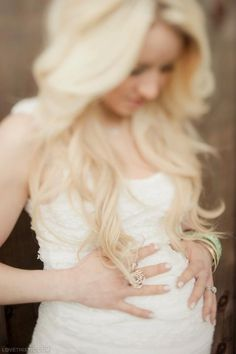 white dress maternity pregnancy pregnancy photography #pregnancy #photography