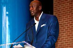 http://www.heysport.biz/ Michael Jordan's Business Adviser Discusses Brand Practices in Lawsuit