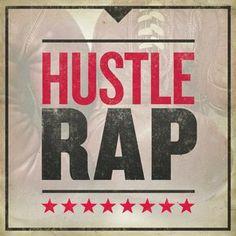 Hustle Rap by Gary Vaynerchuck