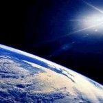 NASA Announces That Magnetic Portals Do Exist!